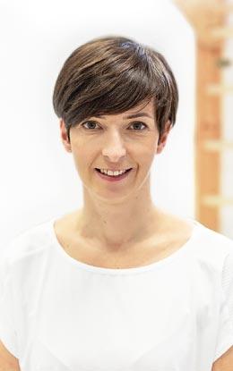 Bc. Kateřina Pisková